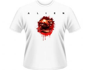 Alien Chestburster T-Shirt